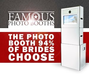 Photobooth business plan