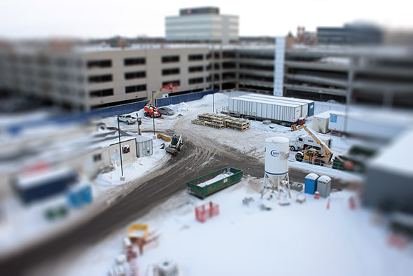 schreiber-foods-construction-tilt-shift